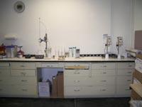 lab_view